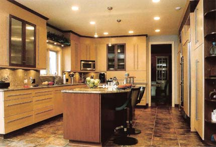 SD Kitchens Design Photo Gallery (MD)   Kitchen And Bath Remodeling Firm  Portfolio, Design, Installation, Certified Designers, Extensive Product  Choices, ...